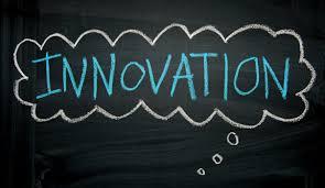 Read more about the article Le innovazioni nel condominio