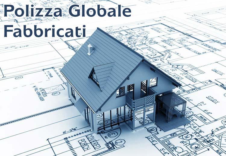 Read more about the article È obbligatoria l'assicurazione per il fabbricato condominiale?