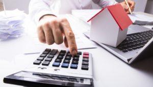 Read more about the article Debiti condominiali: rischi per l'acquirente