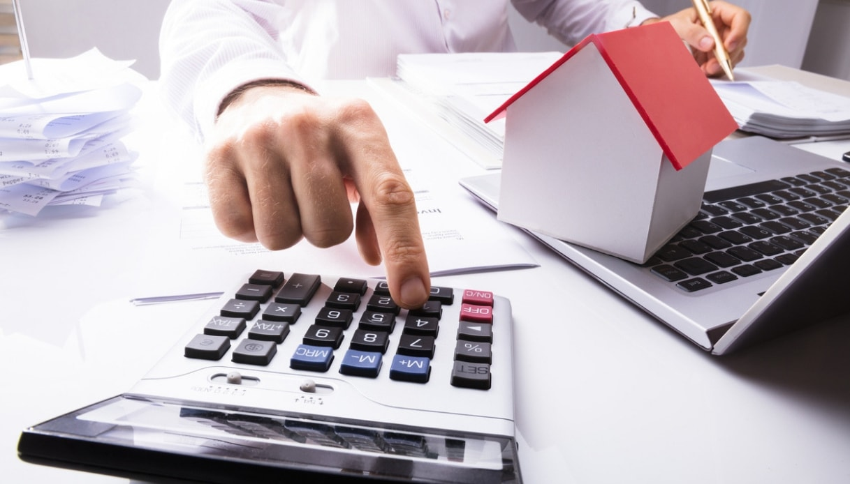 You are currently viewing Debiti condominiali: rischi per l'acquirente