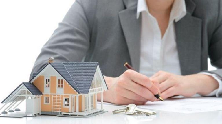 Read more about the article Cosa accade se non pago il condominio? Morosità e recupero del credito condominiale